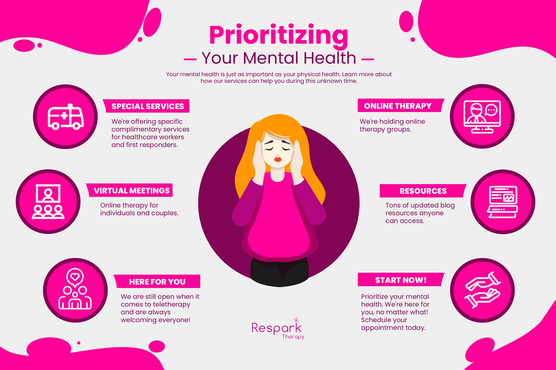 Respark_Prioritize Mental Health IG-01